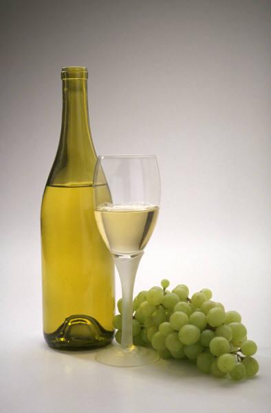 El vino en Europa